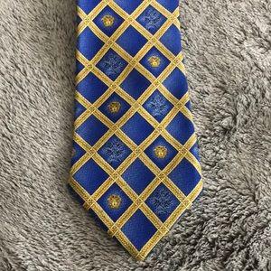 Vintage Versace Tie!!!